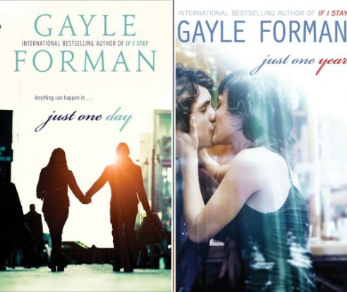 gayle_forman_just_one_year_a_l copy