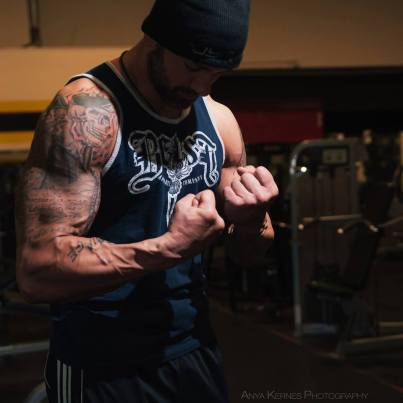 jeffmuscles if