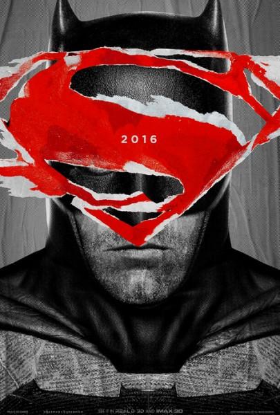 batman-v-superman-imax-poster-batman-405x600