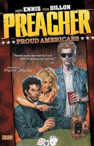Preacher-Proud-Americans-300x466