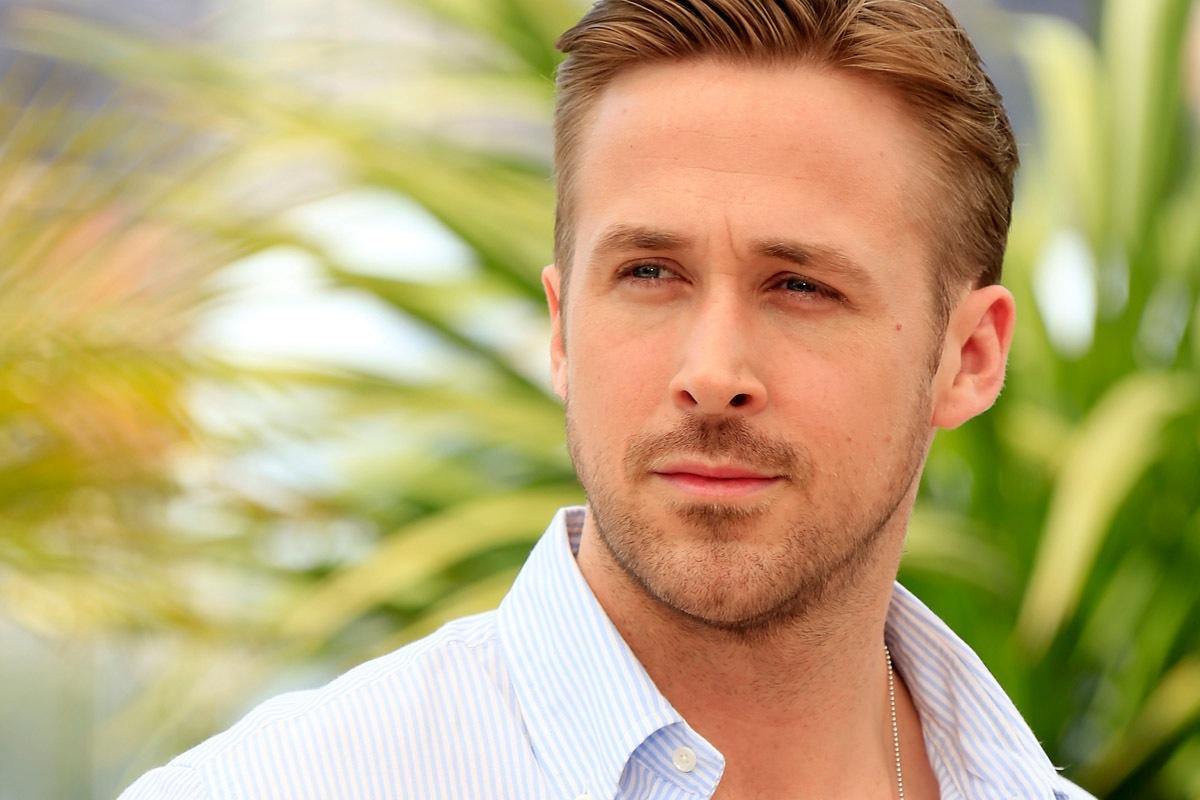 Resultado de imagen para Ryan Gosling