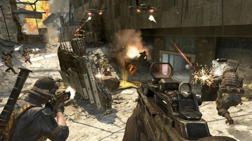 call-of-duty-black-ops-declassified-screenshot-02